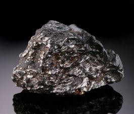 Nantan Meteorite-81.8g