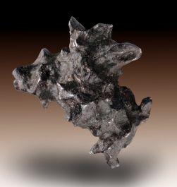 26.5g Sericho Meteorite