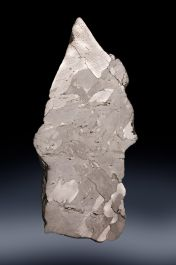 40g Canyon Diablo Meteorite