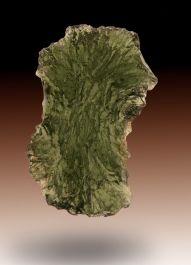 3.6 gram Moldavite
